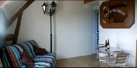 La Ferme entre Deux Vins La Ferme entre Deux Vins, Chambres d`Hôtes St Christophe En Brionnais (71)