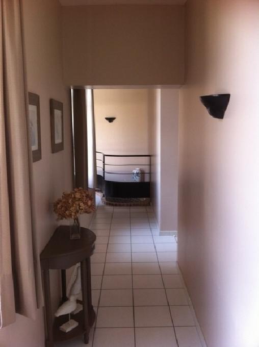 Ferme du Bois Quesnoy, Chambres d`Hôtes Ramecourt (62)