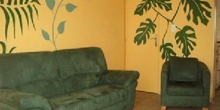 Gîte des Reine Gîte des Reine, Chambres d`Hôtes Portieux (88)