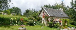 Bed and breakfast La Boulangerie
