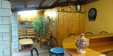 Bassiney Bassiney, Chambres d`Hôtes Bassigney (70)