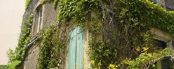 Bed and breakfast Chambre d'Hôte Sylvie Pascual