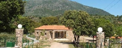 Bed and breakfast E Canicce