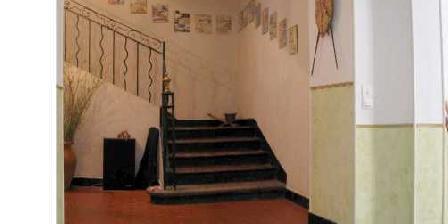 Au Chat Luthier Au Chat Luthier, Chambres d`Hôtes Montfort Sur Argens (83)