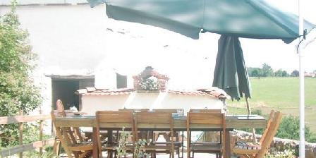 Chambres d'Hôtes k'âne Aille Chambres d'Hôtes k'âne Aille, Chambres d`Hôtes Pradines (42)