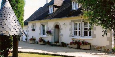 Chambre d'Hotes Guirec Chambre d'Hotes Guirec, Chambres d`Hôtes Lannion (22)