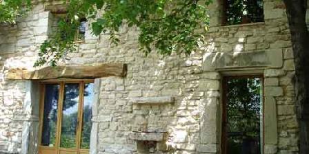 Gite Saint Jean > Saint Jean, Gîtes Montsegur Sur Lauzon (26)