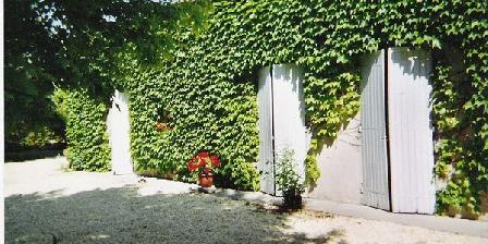 Maison d'Annie Maison d'Annie, Chambres d`Hôtes Gensac La Pallue (16)