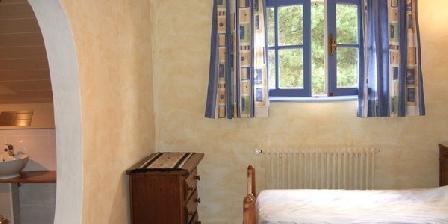 Baudelys Baudelys, Chambres d`Hôtes Pont De L'Arn (81)