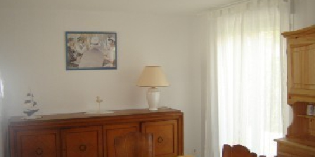 La Pinède du Moulin Vert La Pinede du Moulin Vert de Marseillan, Gîtes Marseillan (34)