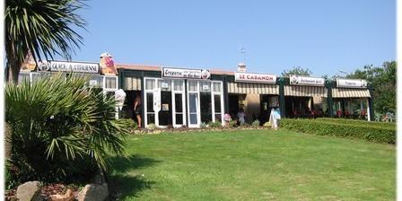 Gîtes Bézille Apremont location vacances Vendee Ocean Atlantique 17km de la Mer et de St Gilles Croix de Vie, Gîtes Apremont (85)