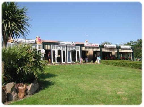 Apremont location vacances Vendee Ocean Atlantique 17km de la Mer et de St Gilles Croix de Vie, Gîtes Apremont (85)
