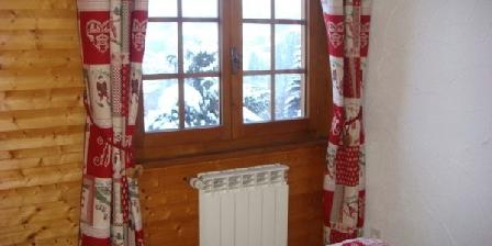 Gîtes Leduc Denise Ideal Mont Blanc CHALET JUSQUE 17 OU 21 OCCCUPANTS & EXCEPTIONNELLEMENT 4 A 6, Gîtes Saint-Gervais-les-Bains (74)