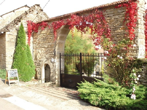 Chambres d'hotes Yonne, ...
