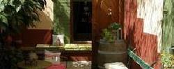 Chambre d'hotes Chez Oscar