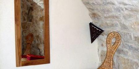 Gite Le Clos des Mûriers > Le Clos des Muriers, Gîtes Combas (30)