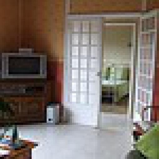 Maoutens, Chambres d`Hôtes Fourques Sur Garonne (47)