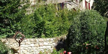 Le Chateau de Busqueilles Le Chateau de Busqueilles, Gîtes Autoire (46)