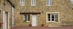 Bed and breakfast Gîte Sainte Anne