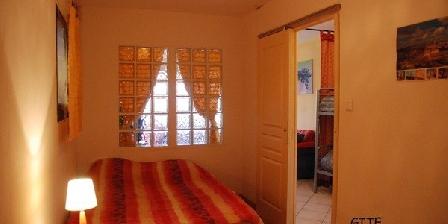 Gîte du Bret Gîte du Bret, Chambres d`Hôtes Saint Sylvestre (07)