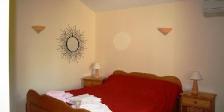 La ribelle en provence une chambre d 39 hotes dans le vaucluse en provence alpes cote d 39 azur for Chambre dhotes orange vaucluse