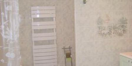 Lalobema Lalobema, Chambres d`Hôtes Machecoul (44)
