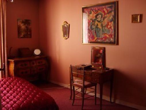 Lalobema, Chambres d`Hôtes Machecoul (44)