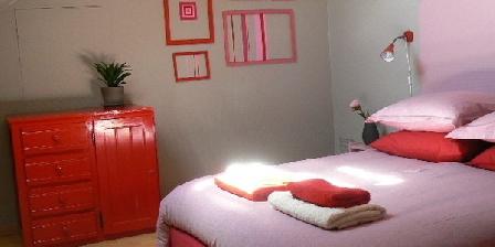 Chez gourvenec r gis une chambre d 39 hotes dans le finist re en bretagne accueil - Chambres d hotes le conquet ...