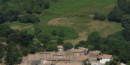 Gîte Fouquet Isabelle Gîte en pays cathare - Haute vallée de l'Aude, Gîtes Valmigère (11)