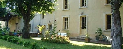 Bed and breakfast Moulin du Prieur