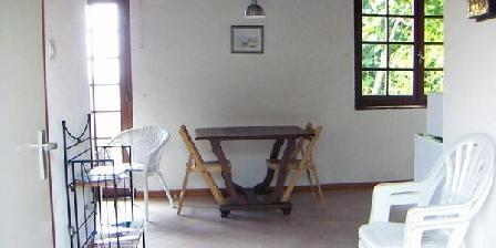 Le Figuier Le Figuier, Gîtes Saint-Frajou (31)