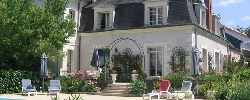 Chambre d'hotes La Domaine de la Guillotière