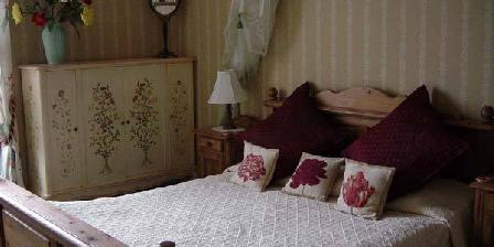 La Domaine de la Guillotière La Domaine de la Guillotiere, Chambres d`Hôtes Esvres Sur Indre (37)
