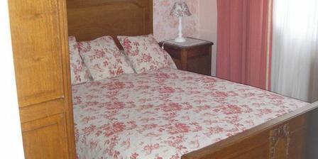 Chambres d'Hôtes Minerve Guest house du bassin d'Arcachon, Chambres d`Hôtes Gujan Mestras (33)