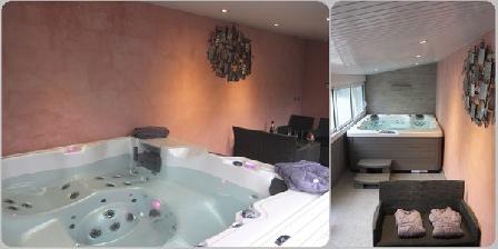 rose violine une chambre d 39 hotes en c tes d 39 armor en bretagne accueil. Black Bedroom Furniture Sets. Home Design Ideas