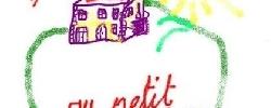 Gästezimmer Au Petit Prince