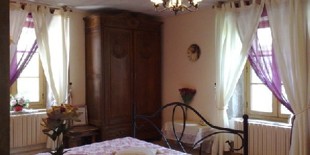 Au Petit Prince Au Petit Prince, Chambres d`Hôtes La Bridoire (73)