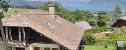 Chambre d'hotes Gîte M.Provent à Saint-Eustache