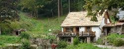 Cottage Le Petit Dorsbach