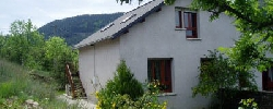 Bed and breakfast Gite Souchon