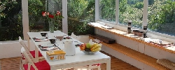 Bed and breakfast Maison Lamartine
