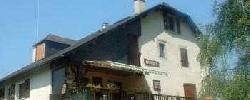 Chambre d'hotes Domaine Camat