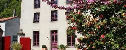 Chambre d'hotes Moulin Pont Vieux