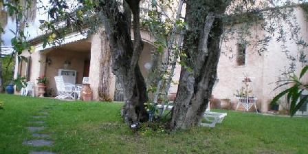 Skikda Skikda, Chambres d`Hôtes Mouans Sartoux (06)