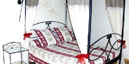 La Boulonne  La Boulonne gite et chambres d'hôtes, Chambres d`Hôtes Festigny (51)
