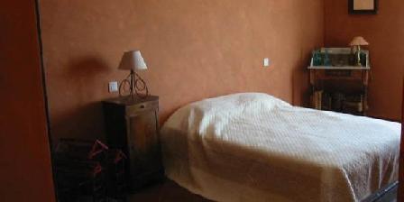 A Murella A Murella, Chambres d`Hôtes Poretto Brando (20)