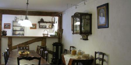 Moulin de Berthoire Moulin de Berthoire, Chambres d`Hôtes Pignans (83)