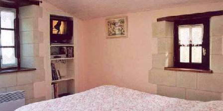 Guide gratuit la benjamine morbihan chambre d 39 hotes for Guide chambre hote