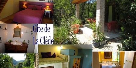 Mas Suejol Mas Suejol, Chambres d`Hôtes Anduze (30)