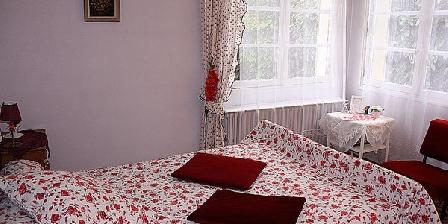 le cottage chambres d 39 h tes en essonne pr s de paris saclay massy versailles accueil. Black Bedroom Furniture Sets. Home Design Ideas